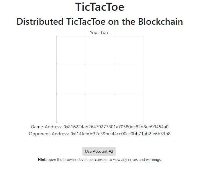 tictactoe_browser_turn